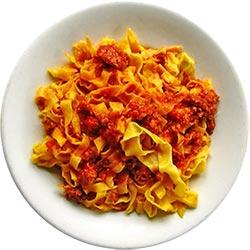 sauce ragu bolognese short rib ragu sunday ragù meatless mushroom ...