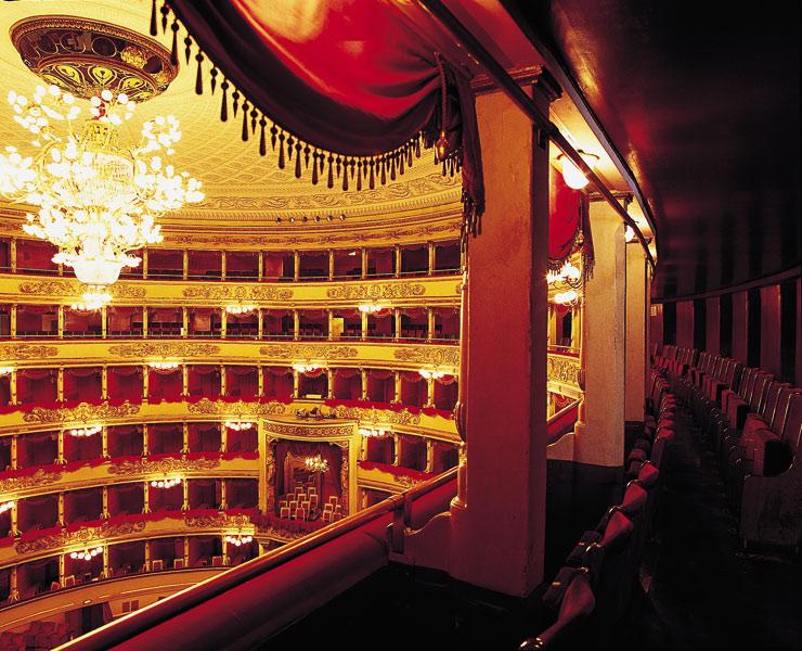 La-Scala-interior.jpg