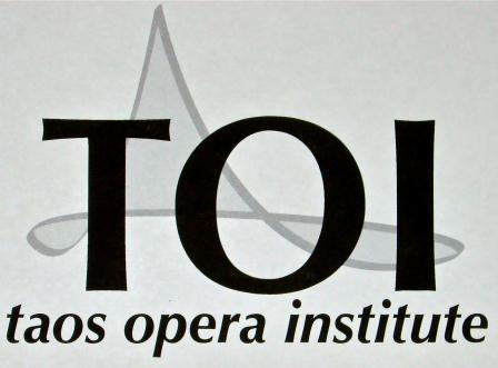 toilogoweb