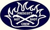 Hot Shot Crew