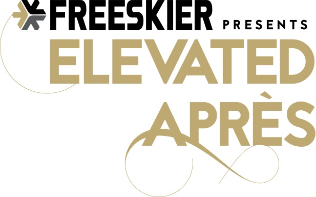 freeskier-presents-elevated-apres
